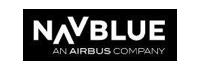 nav-blue