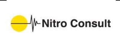 Nitro_consult