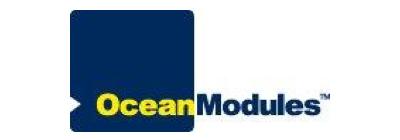 Ocean_modules