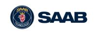 Saabx1