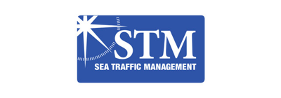 STM_sea_traffic