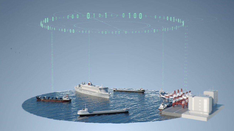 sea_traffic