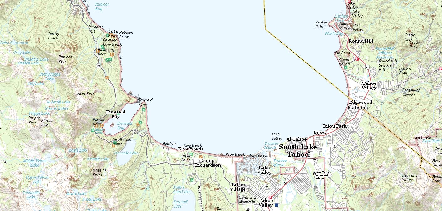 Map Builder_3.4