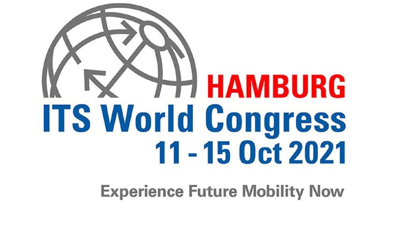 km1-its-world-congress 2