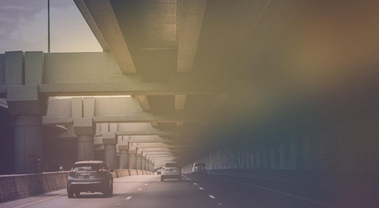 TrafficWatch-1_25