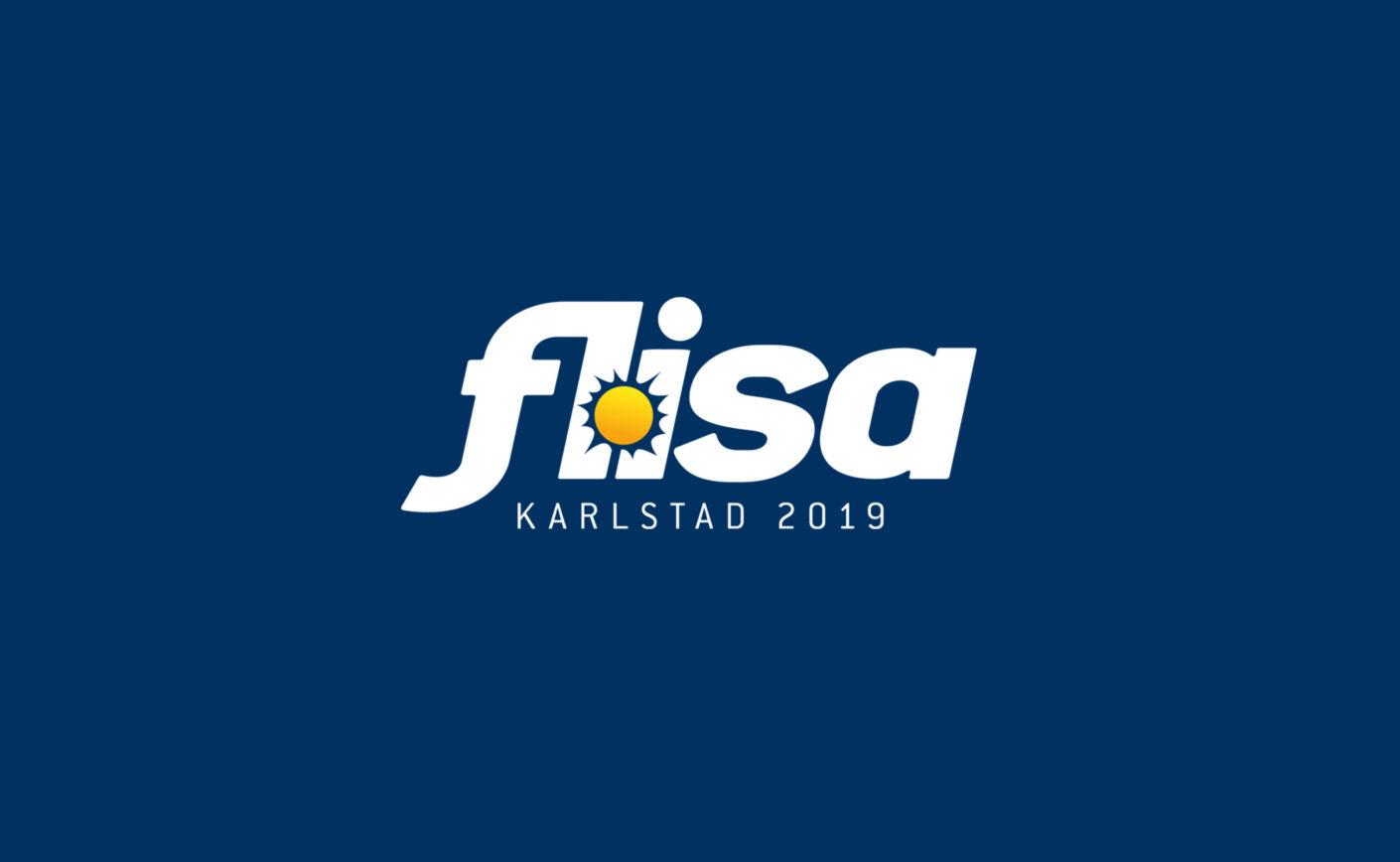 flisa_3