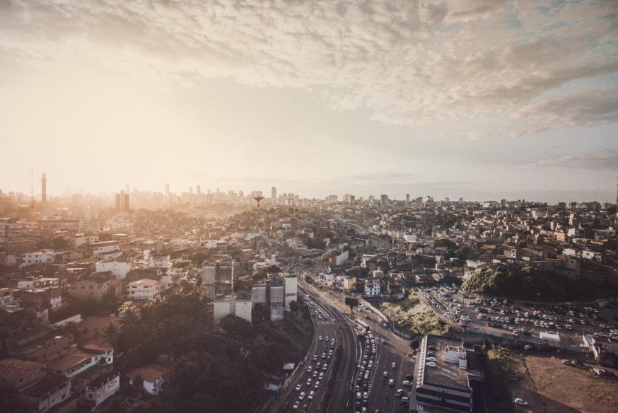 Smart-City-Solutions