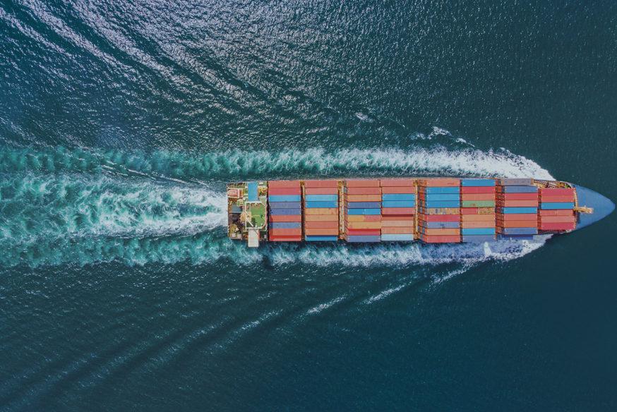 Carmenta Maritime_web