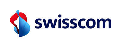 RGB-Swisscom